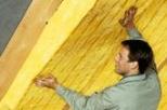 Stavební materiál za příznivé ceny