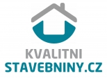 Stavebniny a stavební materiál s kompletním servisem, nakupujte online přes eshop KVALITNI-STAVEBNINY.cz
