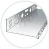 Soklová lišta zakládací LOS