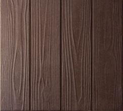 Betonová dlažba Mramorit Relief se strukturou dřeva 040